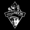 #DeichFUMS Podcast Download