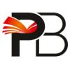 Erlesene Phantastik Podcast Download