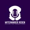 Miteinander reden. mit Michael Lorenz | Dialoge und Präsentieren. Podcast Download