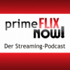 PrimeFlix NOW! Podcast Download