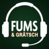 FUMS & GRÄTSCH Podcast Download