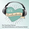 Zeit für Familienbande Podcast Download
