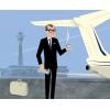 travelholics - Der Reisepodcast Podcast Download