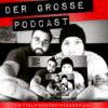 #Mittelfingerspitzengefühl: Der GROßE Podcast