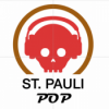 19:10 Podcast - from St. Pauli with love Download