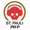 St. Pauli POP   der Podcast vom Kiez