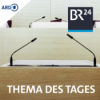 B5 Thema des Tages Podcast Download
