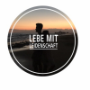 Lebe mit Leidenschaft !DAS ORIGINAL! Podcast Download