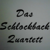 Das Schlockback Quartett Podcast Download