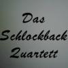 Das Schlockback Quartett Podcast Download