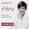 Karriere mit Herz Podcast Download