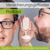 Versicherungsgeflüster-Podcast Podcast Download