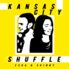 Kansas City Shuffle Podcast Download