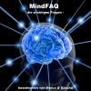 MindFAQ Podcast Download