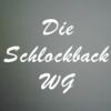 Die Schlockback WG Podcast Download