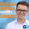 Social Media macht Umsatz! Podcast Download