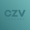 CZV Crailsheim Podcast Download