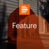 Feature - Deutschlandfunk Kultur Podcast Download