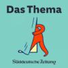 Das Thema - der Podcast der Süddeutschen Zeitung. Download