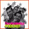 Der Architektur Podcast Folge 01 : Der Anfang allen Übels Download