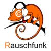 Rauschfunk Podcast Download
