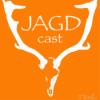JAGDcast - der Podcast für Jäger und andere Naturliebhaber (Jagd)