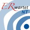 ERwartet - das tägliche Bibelhörbuch (Das Neue Testament) Podcast Download