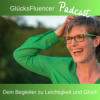 Burnout - Alles Kopfsache Podcast Download