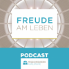 Missionswerk Karlsruhe - Freude am Leben Podcast Download