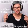 Der Podcast übers Podcasten Download
