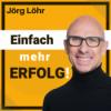 Erfolg und Motivation in Zeiten der Veränderung Podcast Download