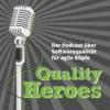 QualityHeroes - der Podcast über Softwarequalität für agile Köpfe Download