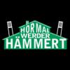 Hör mal Werder hämmert Podcast Download