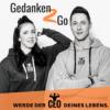 Gedanken2Go Podcast Download