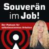 Souverän im Job! Podcast Download