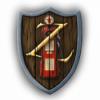 Zankstelle - Gamerpodcast Podcast Download