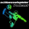 Schluesselspieler.de Podcast Download