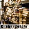 Büchergefahr Podcast Download