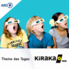 KiRaKa Thema des Tages Podcast Download