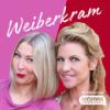 Weiberkram Podcast Download