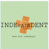 Indepaindent - Mach dich unabhängig Podcast Download