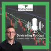 TradingFreaks Daytrading Podcast Download