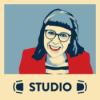 Studio Podcast Download