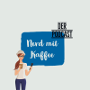 Nerd mit Kaffee Podcast Download