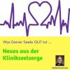 Neues aus der Klinikseelsorge Podcast Download