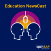 Education NewsCast Podcast Download
