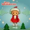 Zappelduster, für Kinder ab 4 | Antenne Brandenburg Podcast Download