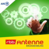 Antenne Tagestipps