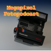 Megapixel Fotopodcast Podcast Download