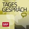 Tagesgespräch Podcast Download